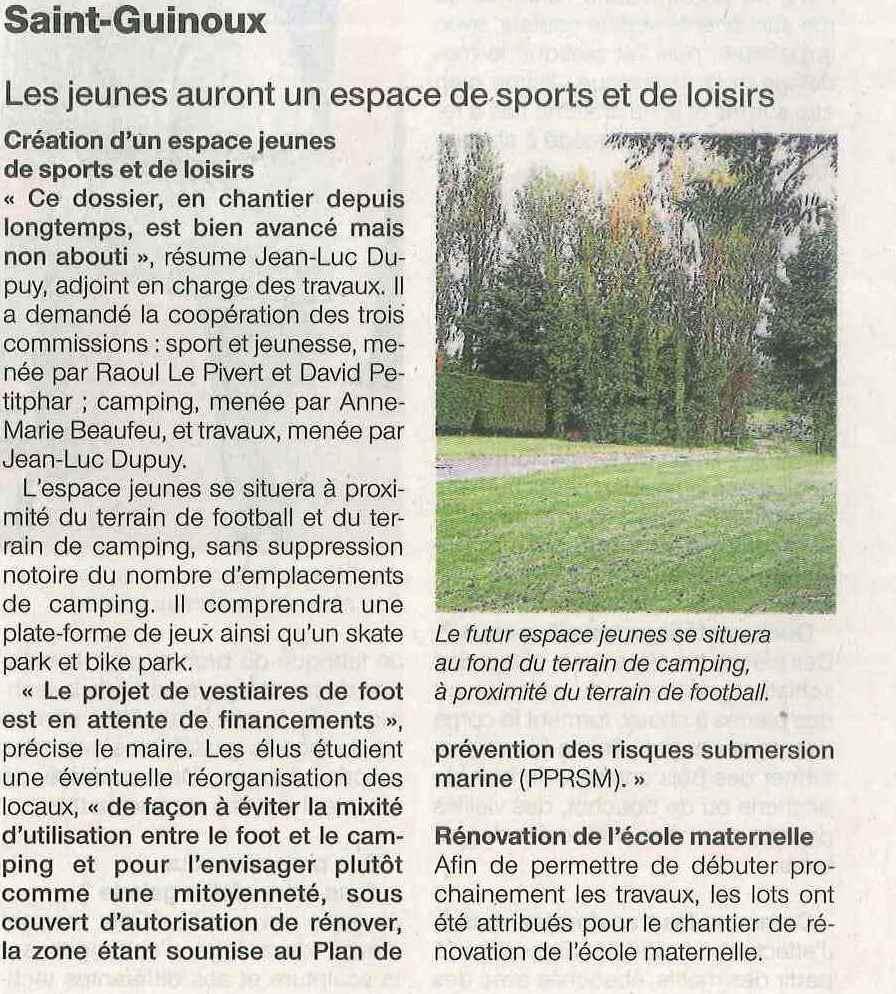 les-jeunes-auront-un-espace-de-sports-et-de-loisirs