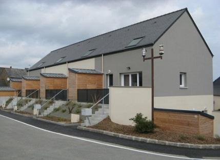 rue-des-safrais-logements